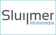 Marketingbureau Sluijmer Multimedia