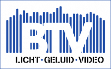 logo-btv-website
